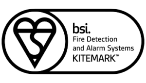 BSI ISO9001:2015 Accredited