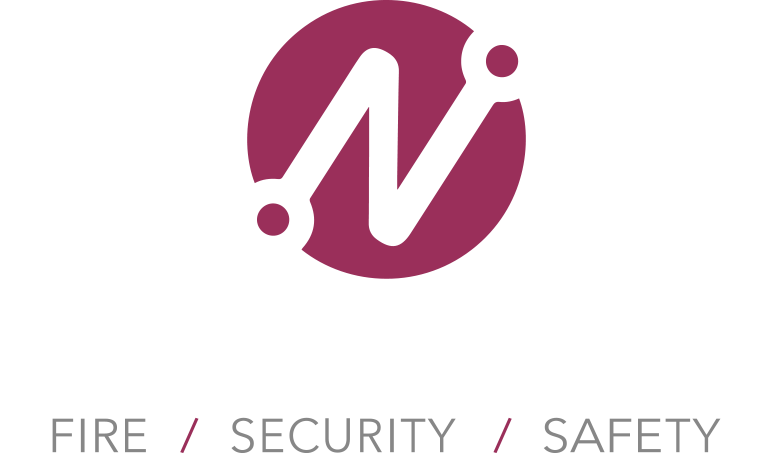 neuro systems ltd fire security and safety
